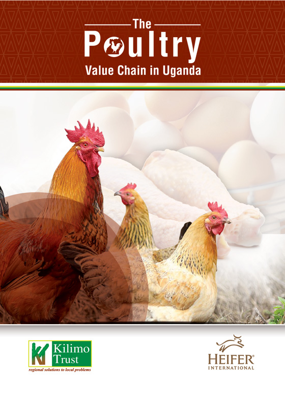 poultry value ug