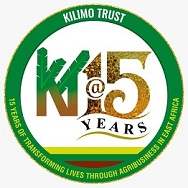 Repositioning the Agribusiness Agenda for the 21st Century Billionaires- KT@15