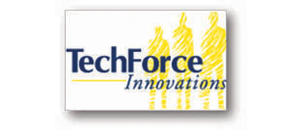Tech Force