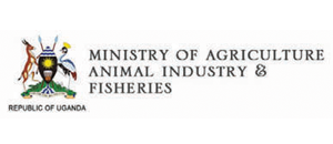 Ministry Of Agriculture Animal Industry & Fisheries