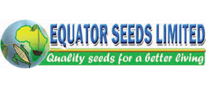 Equator Seeds Limited